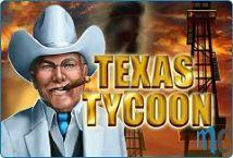 Texas Tycoon