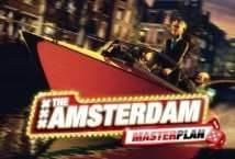 The Amsterdam Masterplan