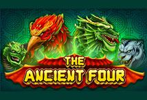 The Ancient Four