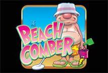 The Beach Comber