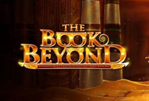 The Book of Beyond