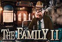 The Family II