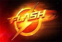 The Flash (Playtech)