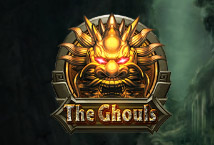 The Ghouls (CQ9)