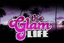 The Glam Life