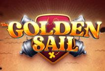 The Golden Sail