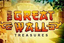 The Great Wall Treasures