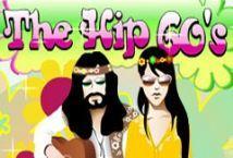 The Hip 60s
