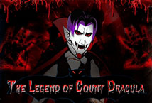 The Legend of Count Dracula