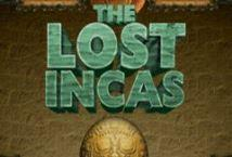 The Lost Incas