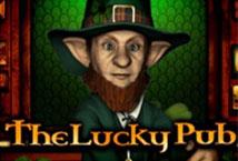 The Lucky Pub