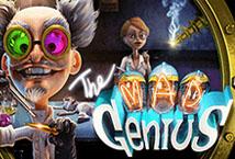 The Mad Genius