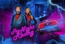 The Night Racing