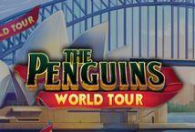 The Penguins World Tour