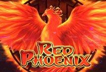 Free Slots Red Phoenix