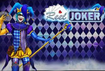 The Reel Joker