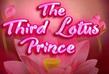 The Third Lotus Prince