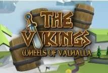 The Vikings Wheels of Valhalla