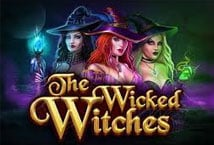 The Wicked Witches