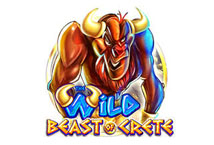 The Wild Beast of Crete