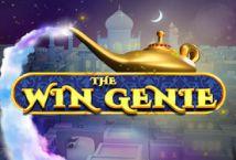 The Win Genie