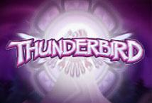 Thunderbird (Rival Gaming)