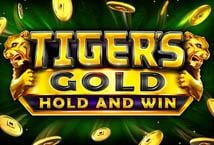Tigers Gold