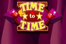 Time to Time