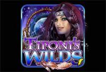 Tiponis Wilds