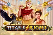 Titan Riches
