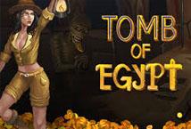 Tomb of Egypt