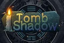 Tomb Shadow