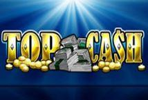 Top Cash