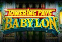 Towering Pays: Babylon