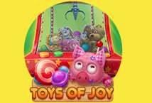 Toys of Joy