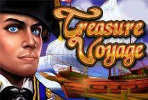 Treasure Voyage