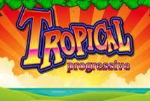 Tropical Progressive