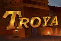 Troya