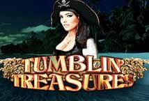 Tumbling Treasures