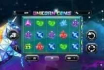 Unicorn Gems