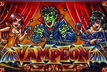 Vampeon