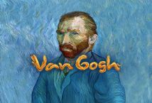 Van Gogh (Relax Gaming)