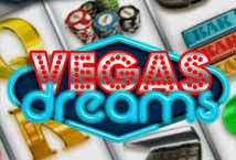 Vegas Dreams