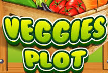 Veggies Plot