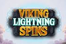 Viking Lightning Spins