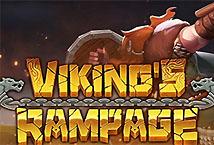 Viking's Rampage