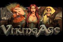 Vikings Age