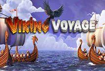 Vikng Voyage