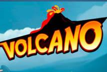 Volcano (MGA)
