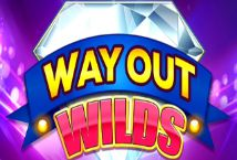 Way Out Wilds